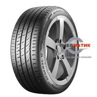 General Tire Altimax One S 205/60 R16 92H