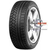 general tire nordic
