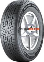 general tyre altimax winter 3