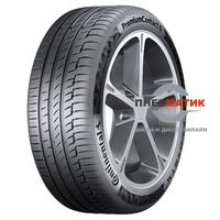 Continental PremiumContact 6 225/55 R19 99V FR
